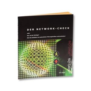 Der Network-Check