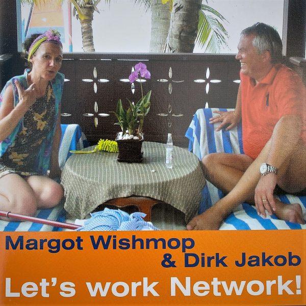 Lets-Work-Network-CD-Dirk-Jakob